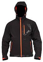Куртка Norfin Dynamic 41600