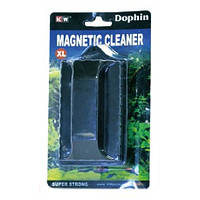 KW Dophin Magnetic Cleaner ХL магнитная щетка
