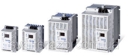 Перетворювач частоти серії ESMD