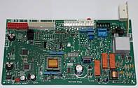 Плата управления Vaillant Atmo Tec Pro - Art. 0020092371 (0020059202)