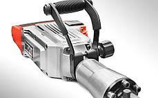 Отбойный молоток Stark RH 1800 DB, фото 2