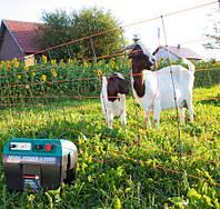 Электризатор (Электропастух для коров, лошадей, овец)