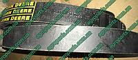 Ремень H137264 for SPEED (490-980 RPM) запчасти John Deere BELT SEPARATOR FAN DRIVE ремни h137264, фото 1