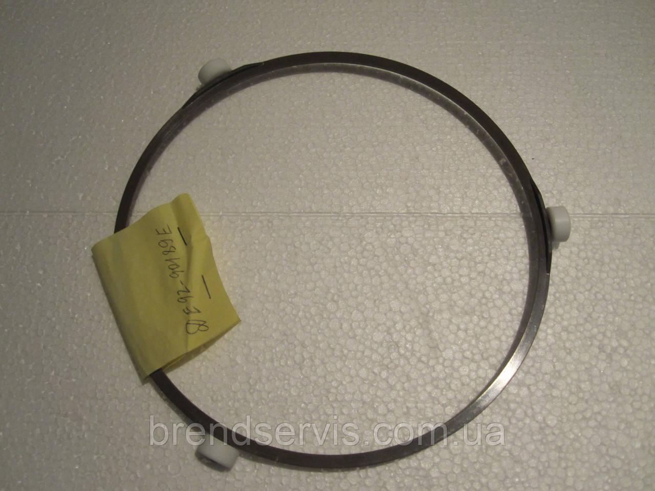Направляющие кольцо для микроволновки Samsung
