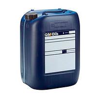 10w30 STOU Q8 Масло моторное универсальное ( 20л ) минер. (Q8 T 1000(I))