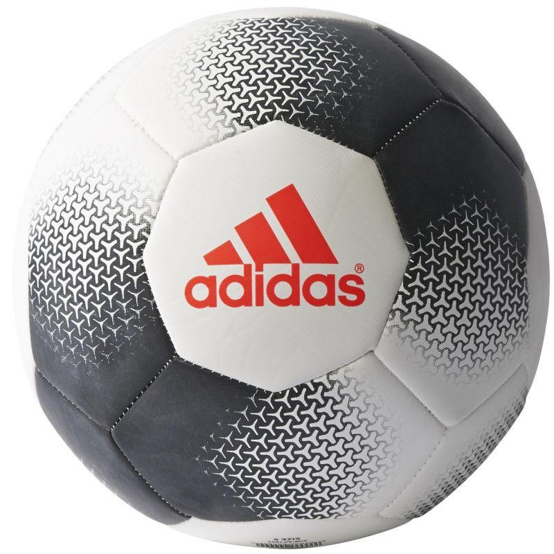 Мяч футбольный Adidas Ace Glider (AP1644)