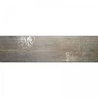 Плитка Осет Селтик Грейд 150*600 OSET  Celtic Grayed для пола прихожей,гостинной.