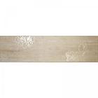 Плитка Осет Селтик Натурал 150*600 OSET  Celtic Natural  для пола прихожей,гостинной.