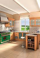 Плитка облицовочная для ванной кухни Рамина Belani