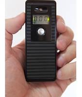 Персональный алкотестер AlcoScan AL 2600 с полупроводниковым датчиком