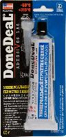 DD6719 Универсальный синий силиконовый формирователь прокладок 85г