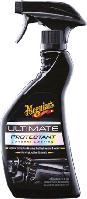 G-14716 Защита пластика, винила и резины (спрей) 450мл