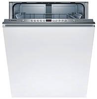 Посудомийна машина Bosch SMV45GX03E *