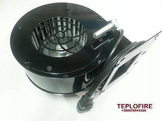 Нагнетательный вентилятор Nowosalar NWS 75