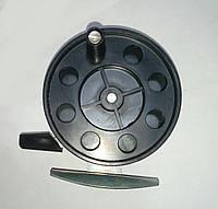 Катушка инерционная (599)