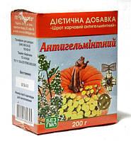 Шрот Антигельминтный Мирослав 200 г