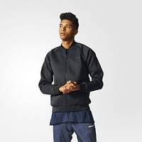 Куртка-олимпийка Adidas Originals Superstar Waffle BK7207 - 17