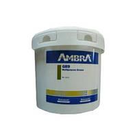 AMBRA GR9 Смазка (4,5 кг) (AMBRA) NH
