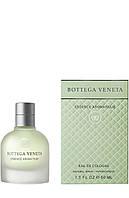 Bottega Veneta Essence Aromatique Pour Homme 50ml
