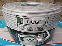 ТВ кабель DCG