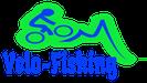 www.velo-fish.com.ua