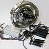 Электронабор для скутера 60V1500W задний