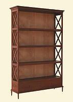 Этажерка деревянная Е-46