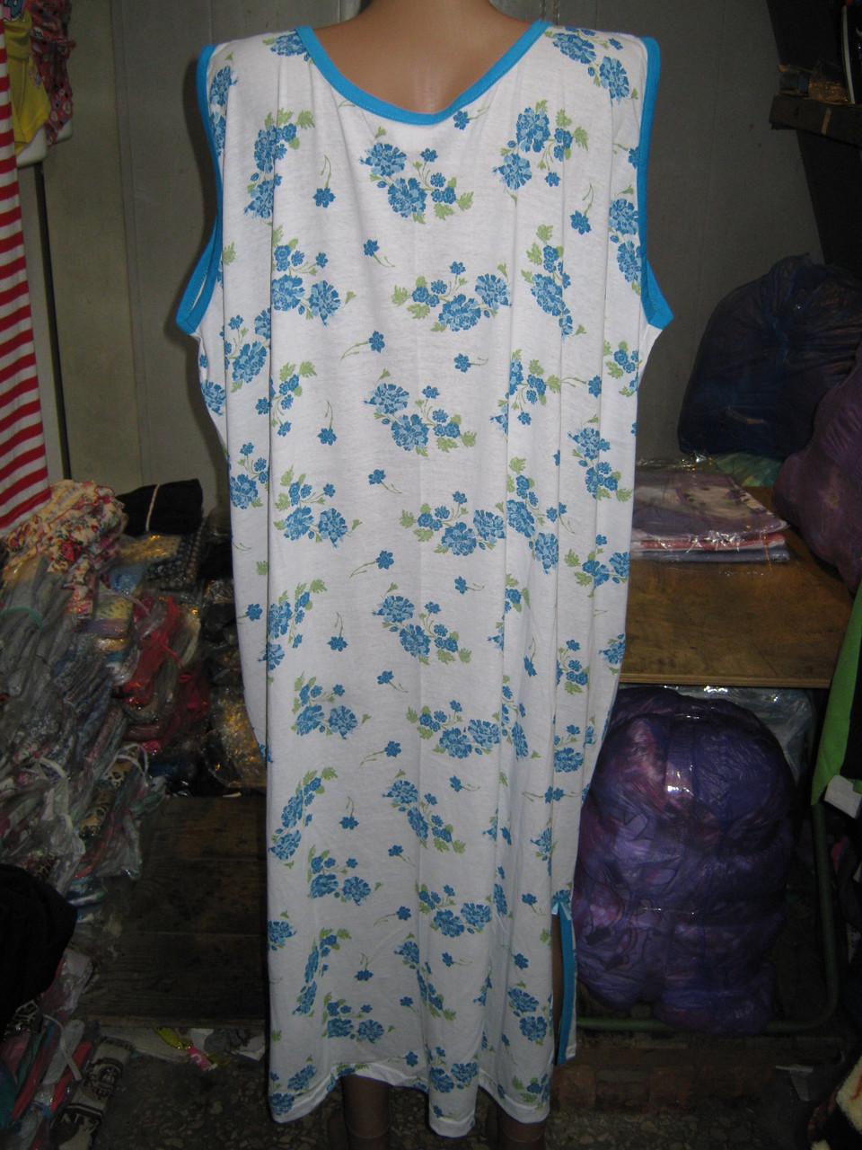 f98e2d2bbbbd398 Ночная рубашка большого размера Широкая бретеля: продажа, цена в ...