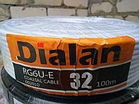ТВ кабель DIALAN