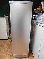 Холодильник Privileg, б\у, Германия