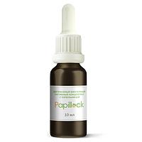 Папилок - препарат от папиломо вирусной инфекции