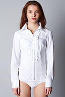 Блуза-боди женская Р60