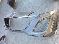 Запчасти Мазда Mazda 3 BL 11-13 Бампер передний