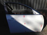Запчасти Мазда Mazda 6 08г. Дверь передняя R в сборе