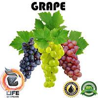 Ароматизатор Inawera GRAPE (Виноград)