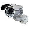 Видеокамера NC-724A (600 ТВЛ)