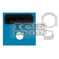 Комплект для ремонта дисплейного модуля для мобильных телефонов Apple iPhone 5, iPhone 5C, iPhone 5S