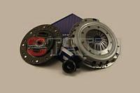 Комплект щеплення FIAT DUCATO 1.9D 240-21