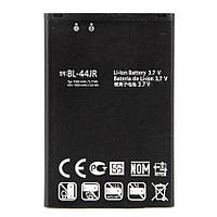 Аккумулятор, батарея LG P940 BL-44JR 1540mAh АКБ