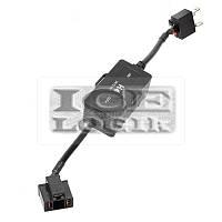 Адаптер CAN-шины для предотвращения ошибок ламп головного света UP-DE-H4