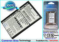 Аккумулятор SAMSUNG GT-C3322 (650mAh) CameronSino