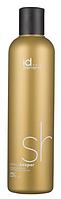 Шампунь для окрашенных волос id HAIR Elements Gold Colour Keeper Shampoo 250 ml