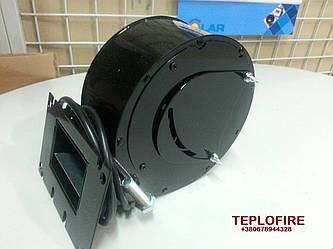 Нагнетательный вентилятор Nowosalar NWS 75p