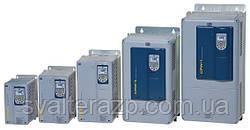 Преобразователи частоты WEG серии CFW11 до 400кВт