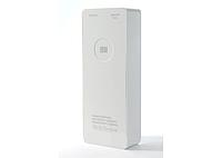 Power Bank Xiaomi 6000 mAh