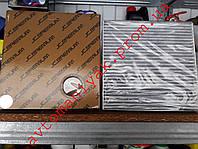 Фильтр салона угольный JC Premium B44007CPR (Honda Accord Civic CR-V)