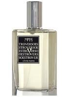 Nobile 1942 Estroverso edp 75 ml. u оригинал Тестер