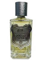 Nobile 1942 Fougère Nobile edp 75 ml. u оригинал Тестер