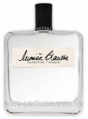 Olfactive Studio Lumiere Blanche edp 100 ml. u оригинал Тестер