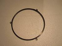 Направляющие кольцо для микроволновки